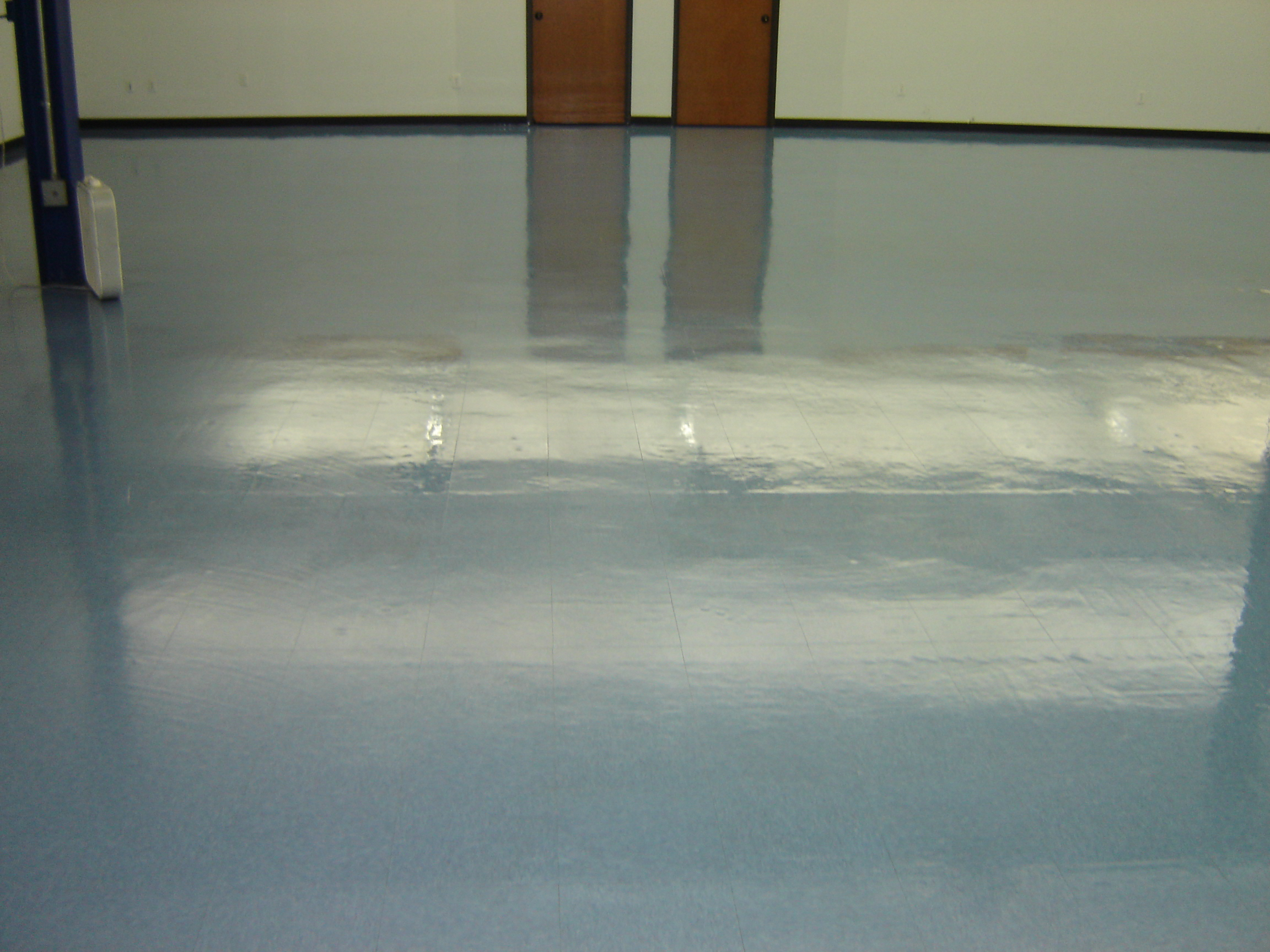 Floor Scrubbing Floor Refinishing Floor Butlers