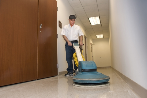 Commercial Floor Care Residential Floor Care Floor Butlers - How to protect ceramic tile floors